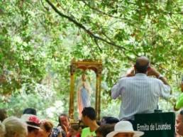 Fiestas-Cedro-Hermigua