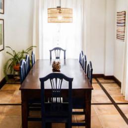 El Lounge Apartamentos Los Telares