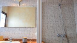 Calma Suites Agulo La Gomera - Bathroom