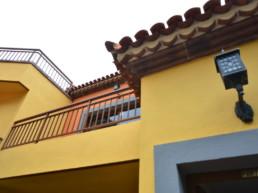 Calma Suites Agulo La Gomera - Facade