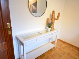 Calma Suites Agulo La Gomera - Bedroom details