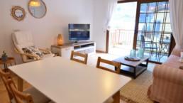 Calma Suites Agulo La Gomera -Open-air concept