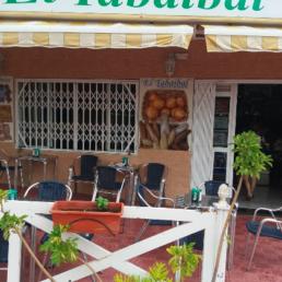 Dulceria-El-tabaibal-Hermigua-LaGomera-apartments