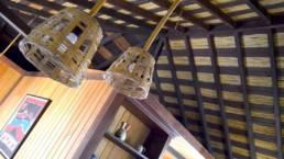 Casa El Patio Hermigua detalle