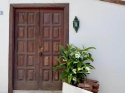 Casa El Patio