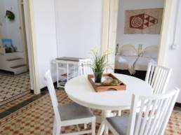 Villa Aloe La Gomera Hermigua